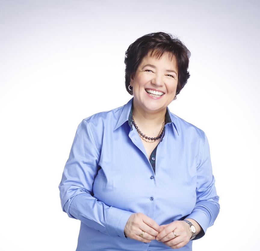 Hélène-Bourcier-oct-14