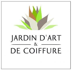 logo-jardin
